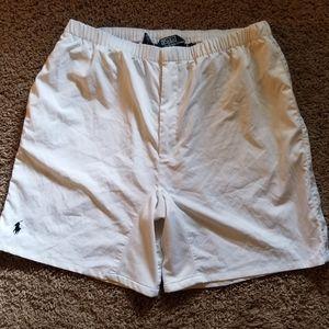 Polo Ralph Lauren shorts  /Sz xl